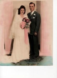 1946 AZ June 23