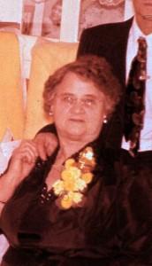 Grandma Nutt