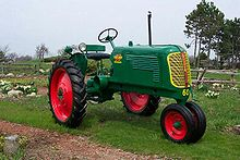 220px-Oliver60RowCrop1944
