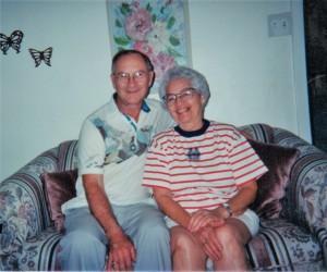 Mom and Dad Florida 1999008